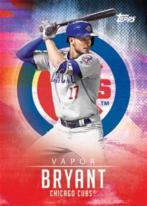 2017 topps baseball card template 2017 topps bunt baseball physical checklist set info