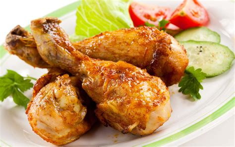 chicken dishes how to save money on food in 2016 roiinvesting