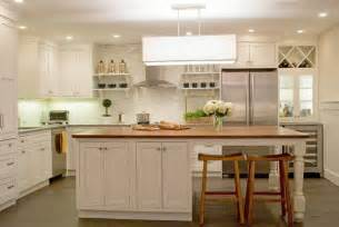 traditional kitchens with islands island dreams kitchen traditional kitchen boston