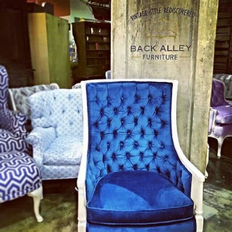 furniture upholstery frisco tx 116 best images about where to shop in frisco on pinterest