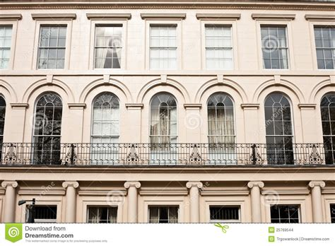 the regency town house blog london regency buildings stock images image 25769544