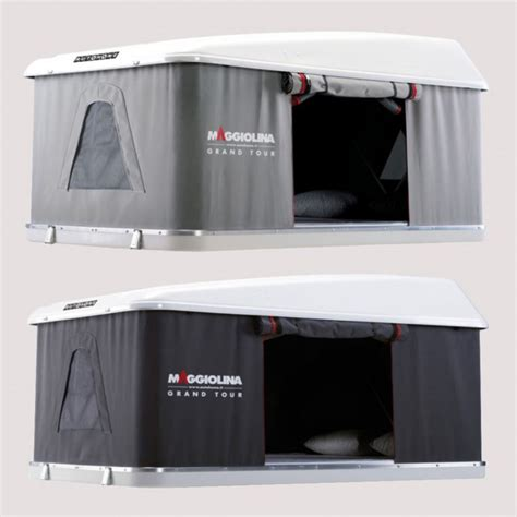 tenda tetto tenda da tetto maggiolina grand tour tende maggiolina