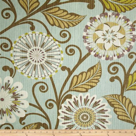 home decor fabric collections hgtv home fabric collection discount designer fabric