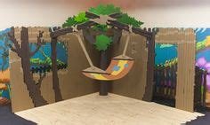 2015 vbs on pinterest jungles maps and pool noodles 1000 images about 2015 vbs on pinterest off the map