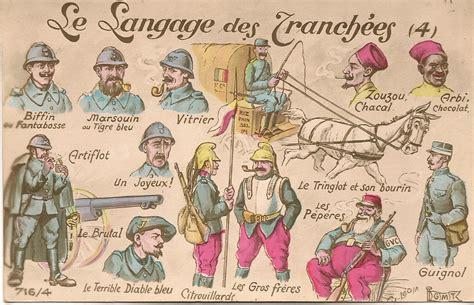 cartes patriotiques guerre 14 18 collectionneur de timbres et de cartes postales cartes postales fantaisies guerre de 14 18