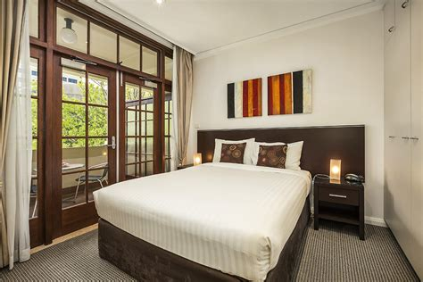 two bedroom apartment canberra accommodation in canberra serviced apartments quest
