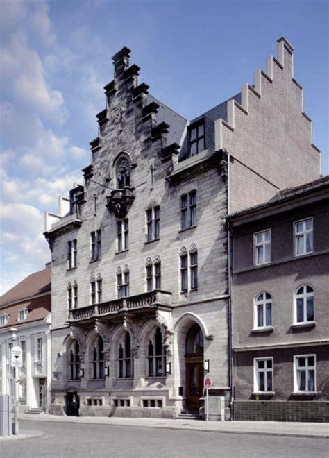 dresdner bank hannover welp architekten dresdner bank brandenburg