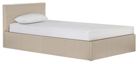 ottoman beds argos argos furniture sale buy furniture direct at argos co uk