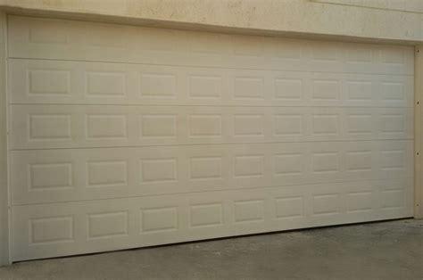 Sectional Overhead Garage Doors Browse Through Garage Overhead Sectional Door Spare Parts