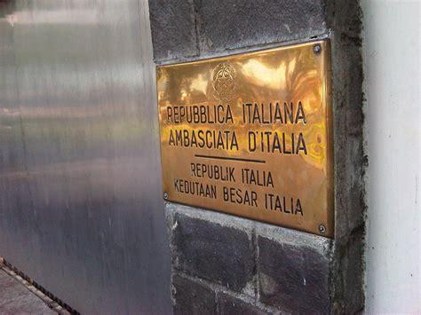 cara membuat visa untuk wisata cara membuat visa schengen untuk berkunjung ke italia