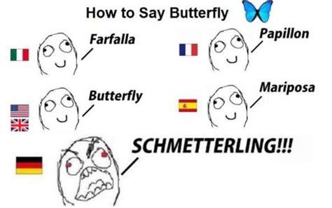 German Language Meme - my favorite german things traveling kelsey