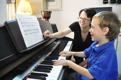 my piano tutorial my piano lessons teaching children