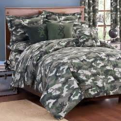 camo bedroom military camouflage bedding totally kids totally