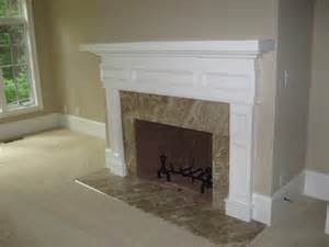 fireplace with marble surround fireplace with marble surround