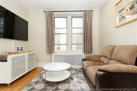 1 bedroom apartment manhattan nyc interior photographer work of the day recently