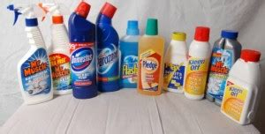 best products for cleaning bathroom best cleaning products for your bathroom first class