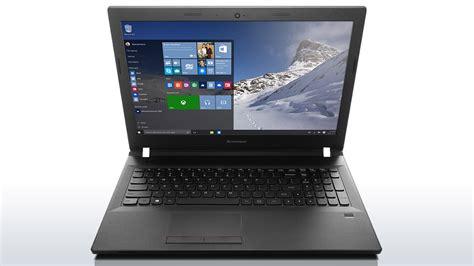 Laptop Lenovo E41 lenovo e51 80 80qb006lad best price in dubai uae