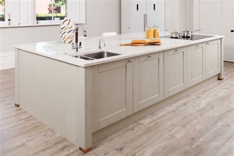 modernizing oak kitchen cabinets solid wood kitchen cabinets information guides