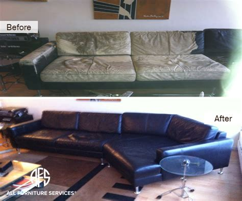 restore color to leather couch leather dye sofa weeds how to dye or stain leather