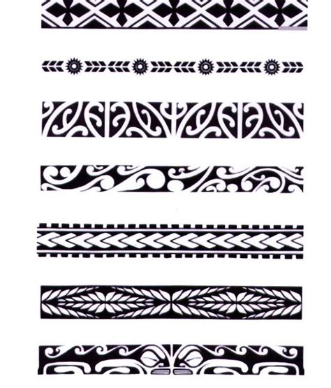 all tribal tattoos all times tribal meaning shoulder tattoos sleeve