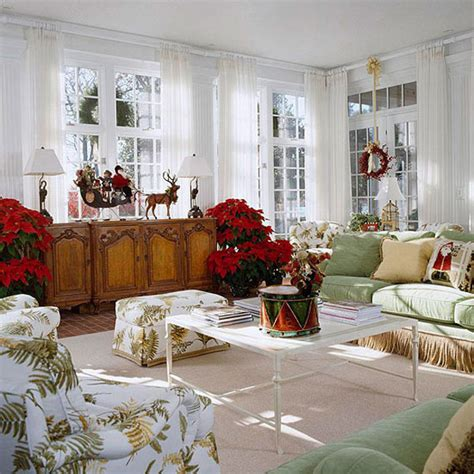 living room flower decorations living room white and sofa flower table olpos design