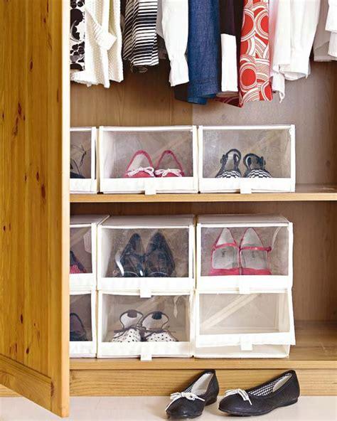 ideas para organizar el armario ideas para organizar el armario que te cambiar 225 n la vida