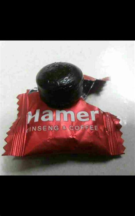 Hamer Ginseng Coffee hamer ginseng coffee end 5 5 2016 9 15 pm