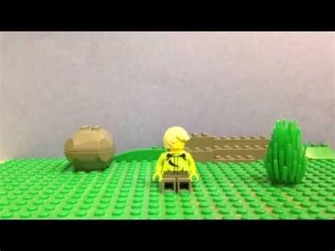 lego stop motion   background youtube