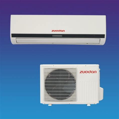 Room Air Conditioner china room air conditioner china air conditioner room