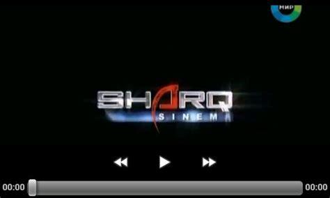 uzbek kino uzbek movies download o zbek kino uzbek movies download o zbek kino uzbek