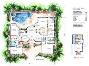 unique house plans with secret rooms cottage house plans