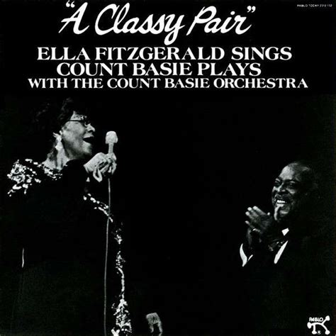 count basie orchestra swinging singing playing song artanis page i m getting sentimental over you