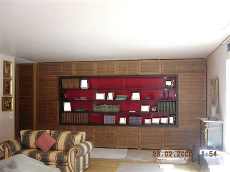cerco mobile bagno awesome cerco soggiorno usato contemporary home interior