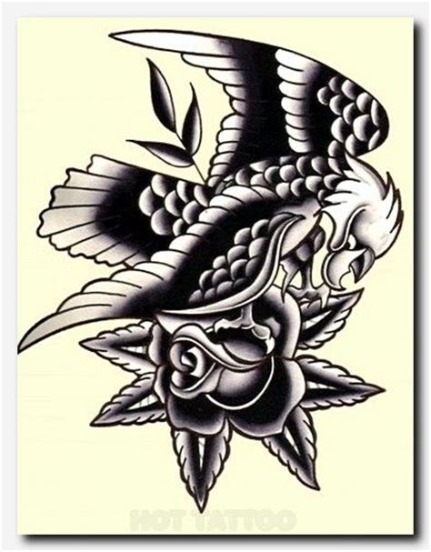 top rated tattoo shops near me uk 25 best ideas about swedish tattoo on pinterest le