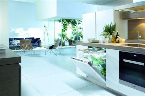Siemens Geschirrspüler Klarspüler Dosierung by Wissenswertes Zu Ihrem Geschirrsp 252 Ler Bewusst Haushalten