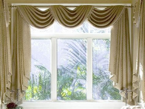 different styles of valances the different types of curtains interior design