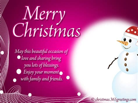 merry christmas wishes  messages christmas celebration   christmas