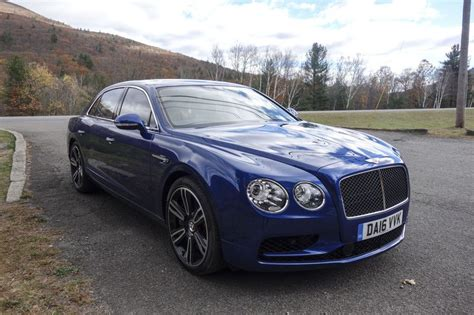 ghost bentley bentley ghost bentley flying spur or rolls royce ghost
