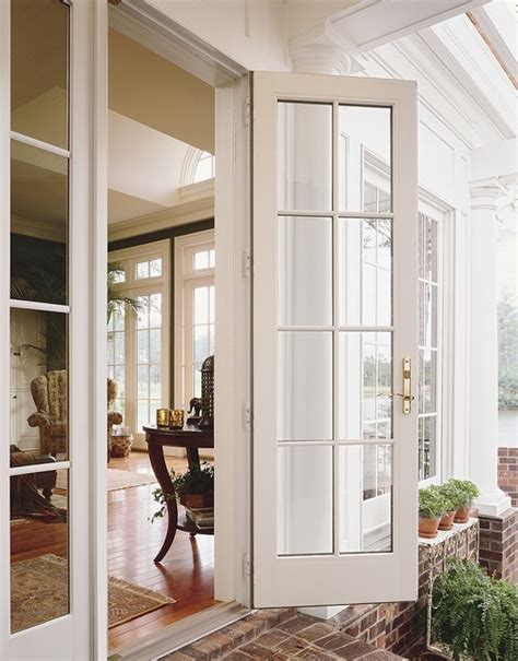 Patio Door Styles Exterior by Renewal By Andersen Of Central Pa Patio Doors