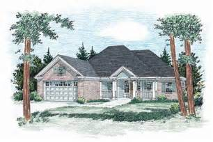 wheelchair accessible house plans ada home plans