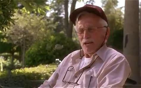 michael j fox kirk douglas movie greedy 1994 starring michael j fox kirk douglas nancy