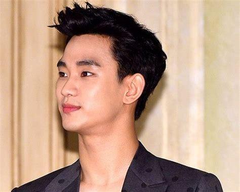 film terbaik kim soo hyun 21 aktor korea paling ngetop di tahun 2015 page 3