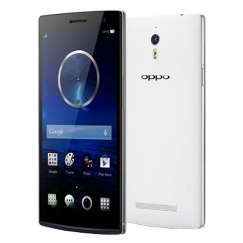 comparison of mobile phones comparison of oppo find 7a mobile phones compare india