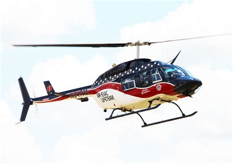air evac helicopter just helicopters gt industry wide news gt camts awards