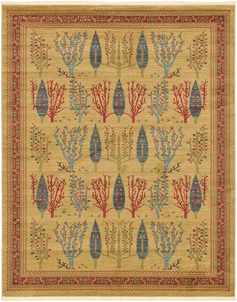 gabbeh rugs discount 245cm x 305cm kashkuli gabbeh rug area rugs au rugs