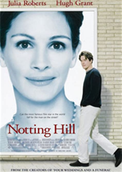Notting Hill Review And Trailer by Notting Hill Trailer Reviews Meer Path 233