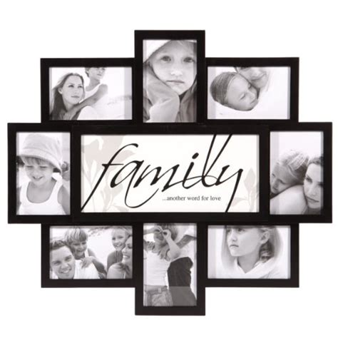 photo frames for family pictures family quotes with frames quotesgram