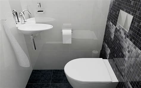 Transitional Home Style toilet hoogerheide