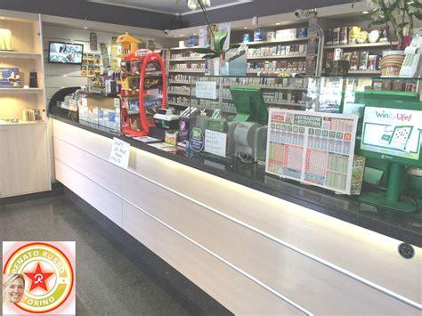 arredamenti tabaccherie prezzi arredamenti per tabaccherie compra in fabbrica a met 224