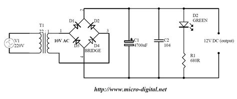 bridge rectifier circuit diagram wiring diagram bridge rectifier 31 wiring diagram images